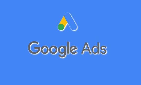 Google Ads help, business goals
