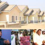 NIGERIAN CIVIL SERVANTS, Osinbajo