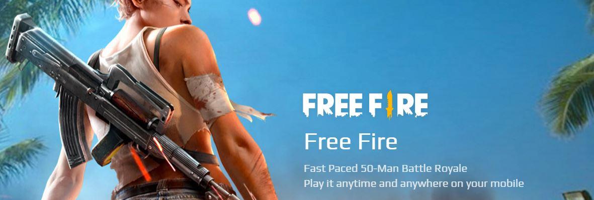 free fire redeem code., Free Fire