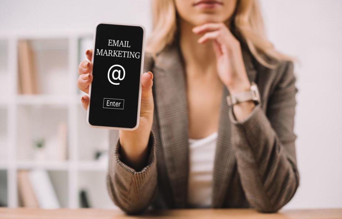 Alternatives to Gmail, Gmail.com