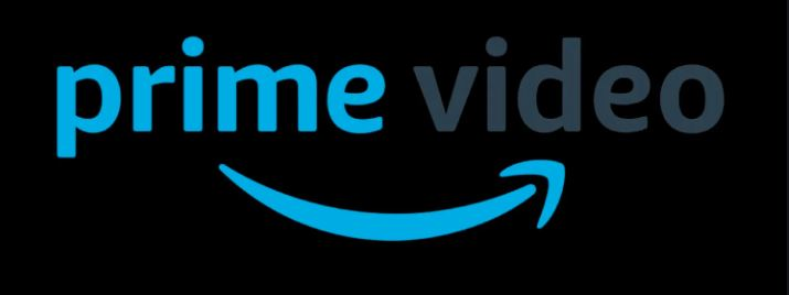 Amazon Prime Video, HBO, HBO MAX COM