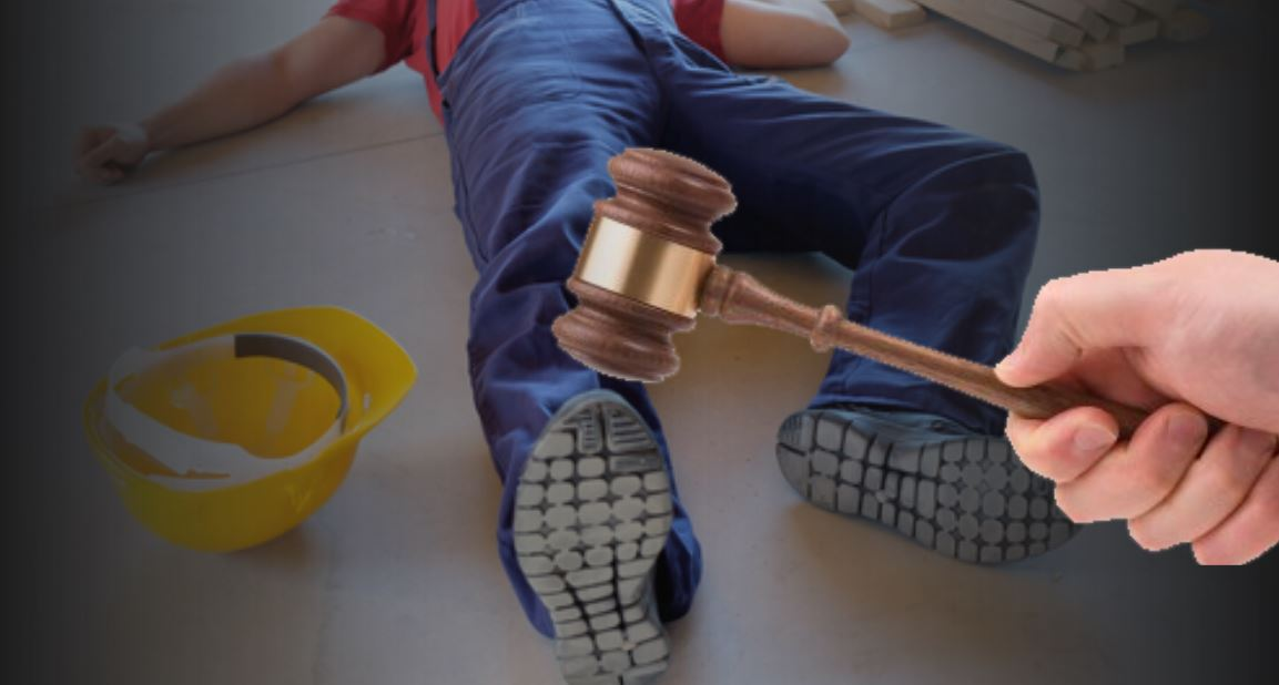 Construction Accident Lawyer, Accident Lawyer