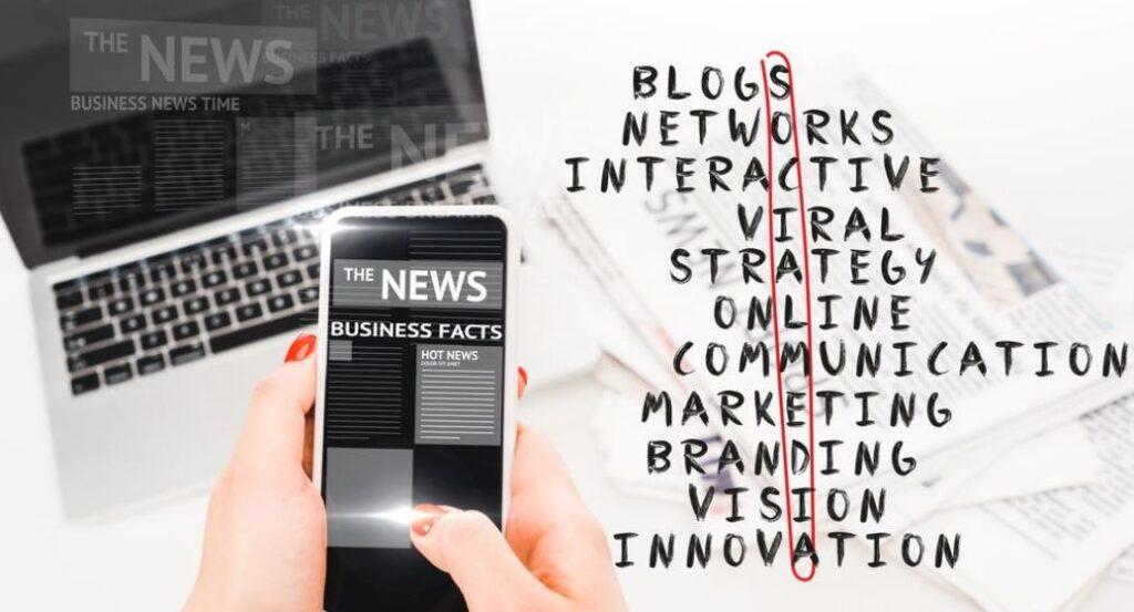 Creating a brand, Competitive Edge, Branding vs Marketing