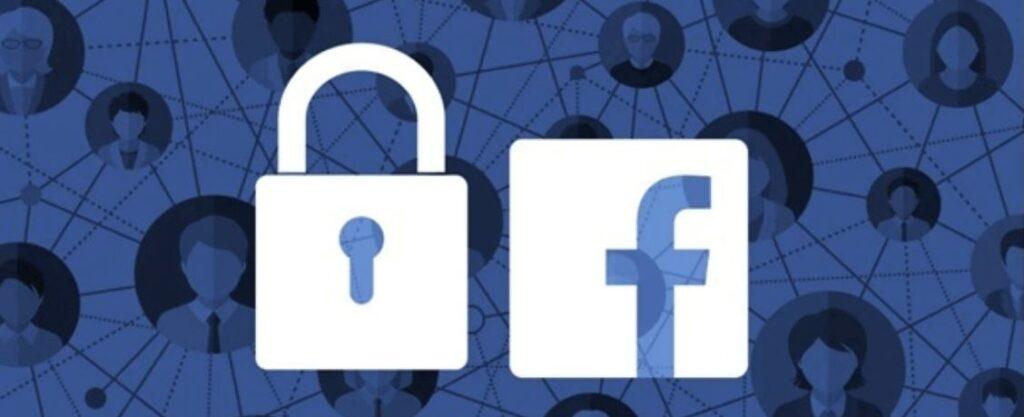 Facebook, Facebook Login, Basic Facebook, Facebook com, Free Facebook