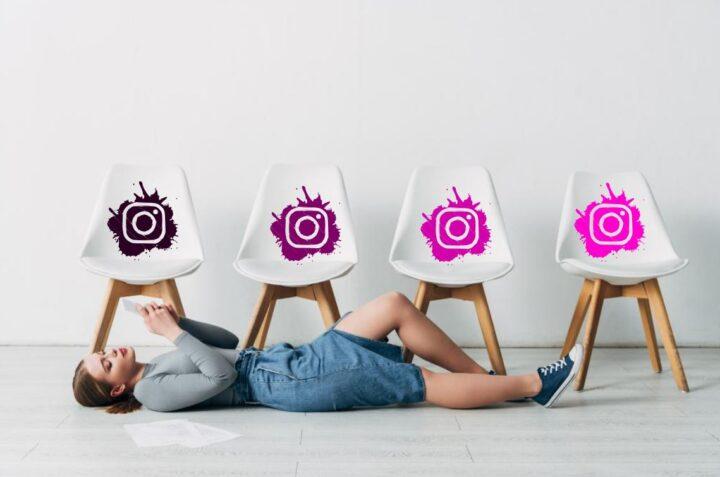 Get More Comments on Instagram, Instagram Hack