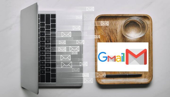 Gmail sign in, Gmail login, Gmail Account, How To Recover Gmail Password Without Phone Number and Recovery Email