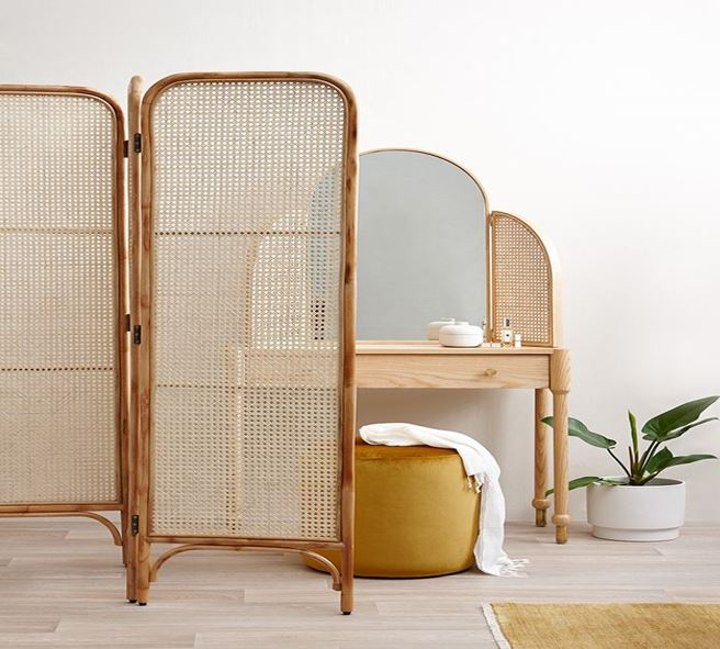 Home Dividers Privacy