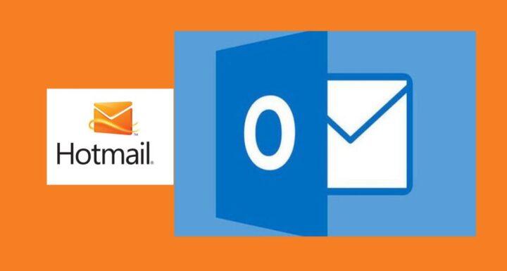 Hotmail, Homail com, Hotmail login