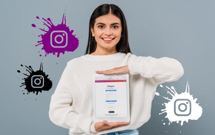 Instagram login, Delete Instagram Account, Deactivate Instagram, Instagram com