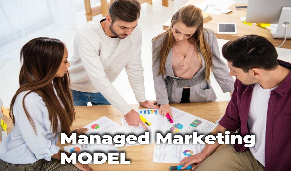 Managed Marketing, Tips For Entrepreneurs, Entrepreneurs