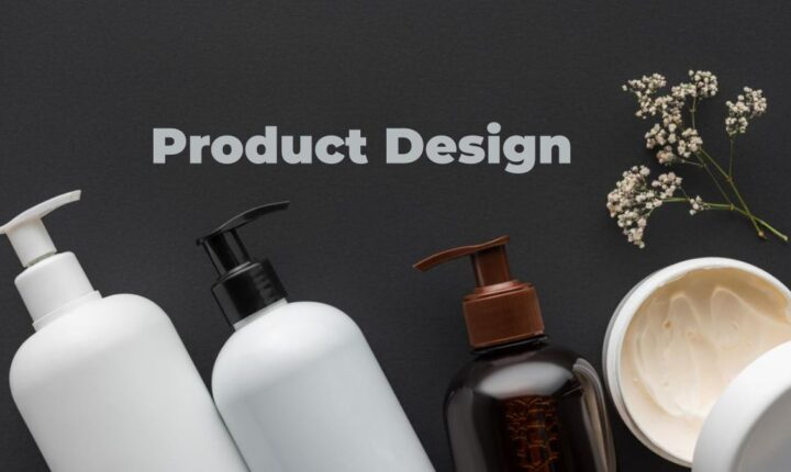 Product Design And Development, Product Design Process, Product Design