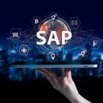 SAP SuccessFactors, SuccessFactors