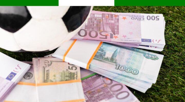 Sports Betting Business in Nigeria, Sports Betting, Sports Betting Business