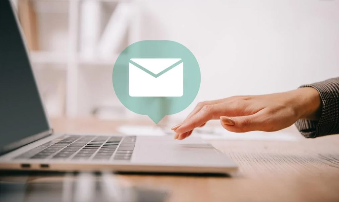 Use Gmail for Business, Business Gmail Account
