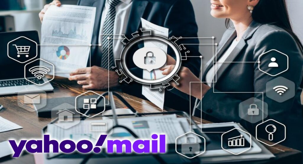 YAHOO MAIL OVERVIEW, YAHOO MAIL SIGN UP, YAHOO MAIL SIGN IN, YAHOO MAIL ACCOUNT, Yahoo com