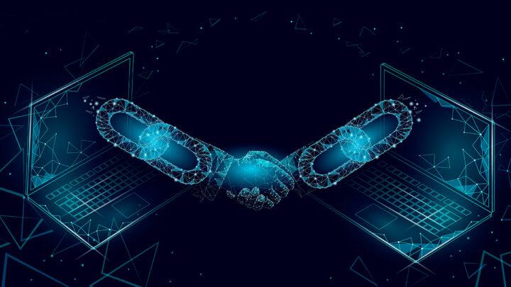 blockchain-technology-industry