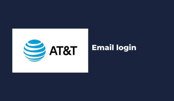 ATT Email login, ATT Email Account, Att email, att mail