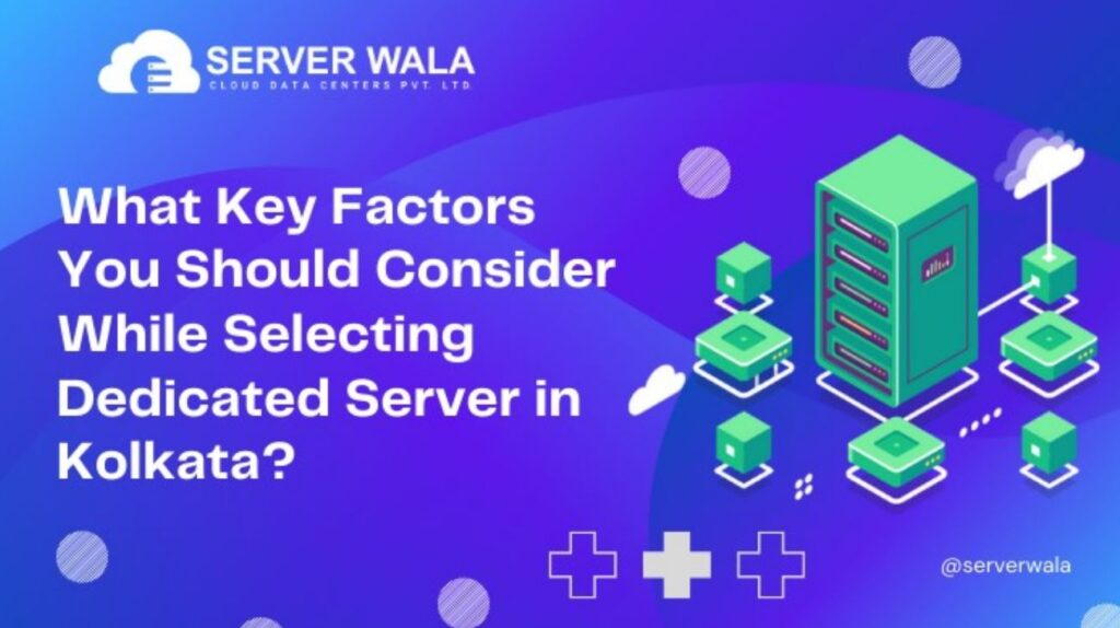 Best Dedicated Server Hosting, Best Dedicated Server