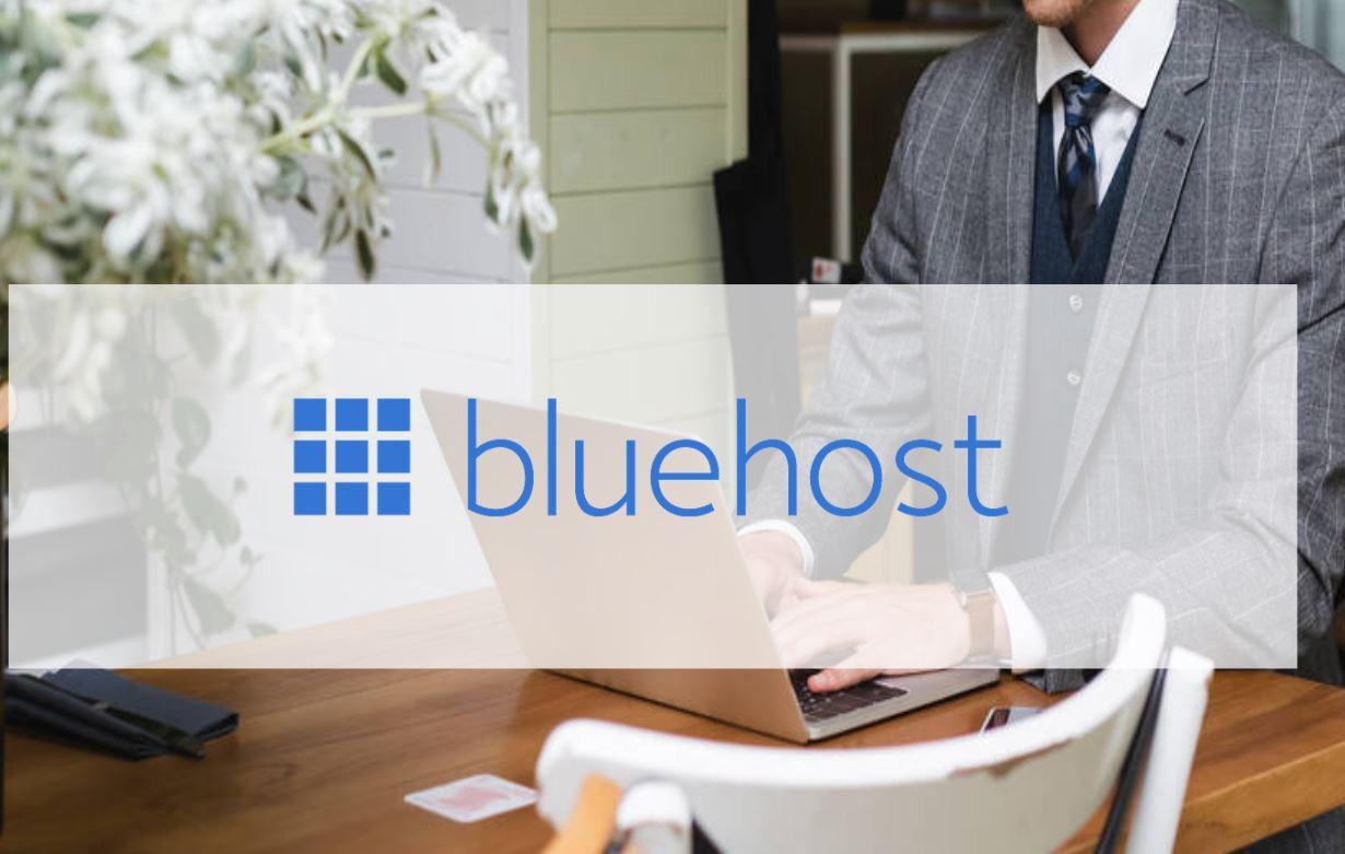 Bluehost login, Blue Host Login