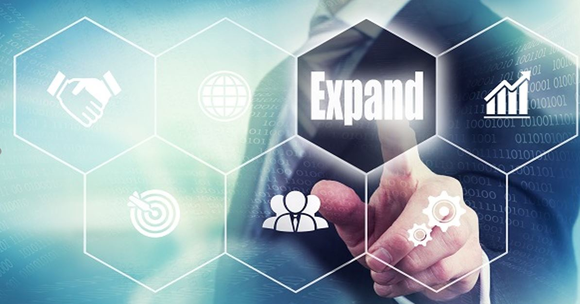 Business Expansion, Small Business Expansion, Small Business