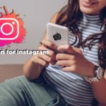 Caption for Instagram, Captions for Instagram, Instagram Captions, Instagram Caption