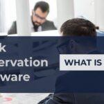 Desk Booking System, Desk Reservation Software