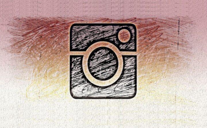 Pikdo Instagram Online Viewer, Pikdo