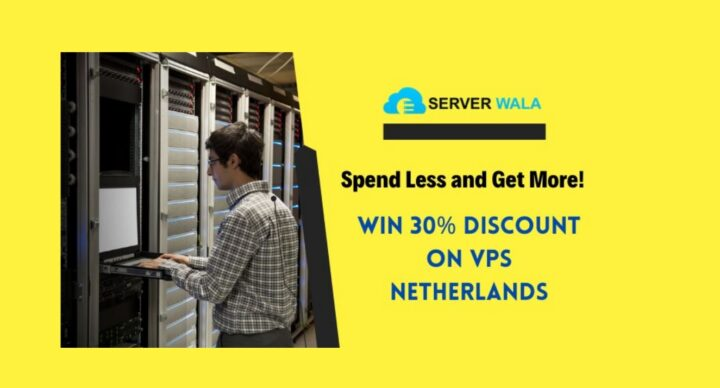 VPS Netherlands, Netherlands VPS, VPS Hosting Netherlands