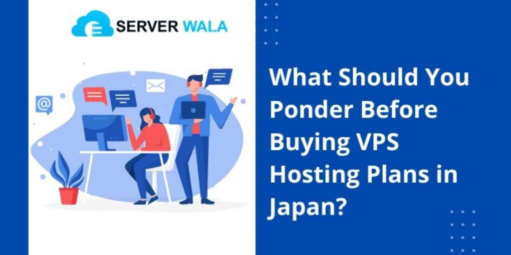 VPS Server Review, Serverwala, Web Hosting Provider