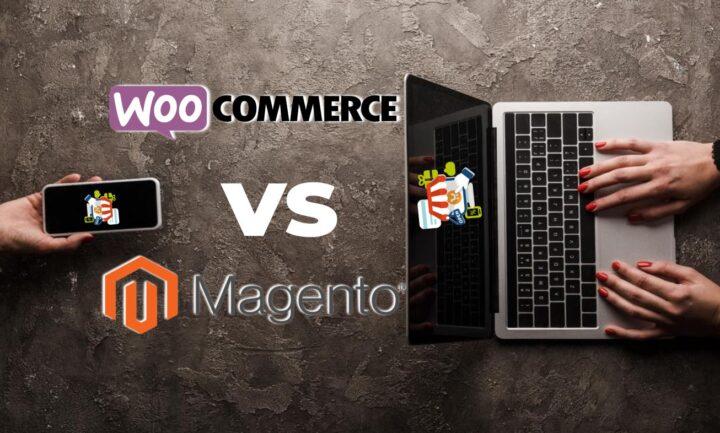 WooCommerce vs Magento, WooCommerce Alternatives