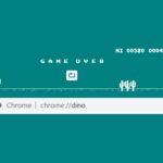 dinosaur game, no internet dinosaur game, dinosaur game